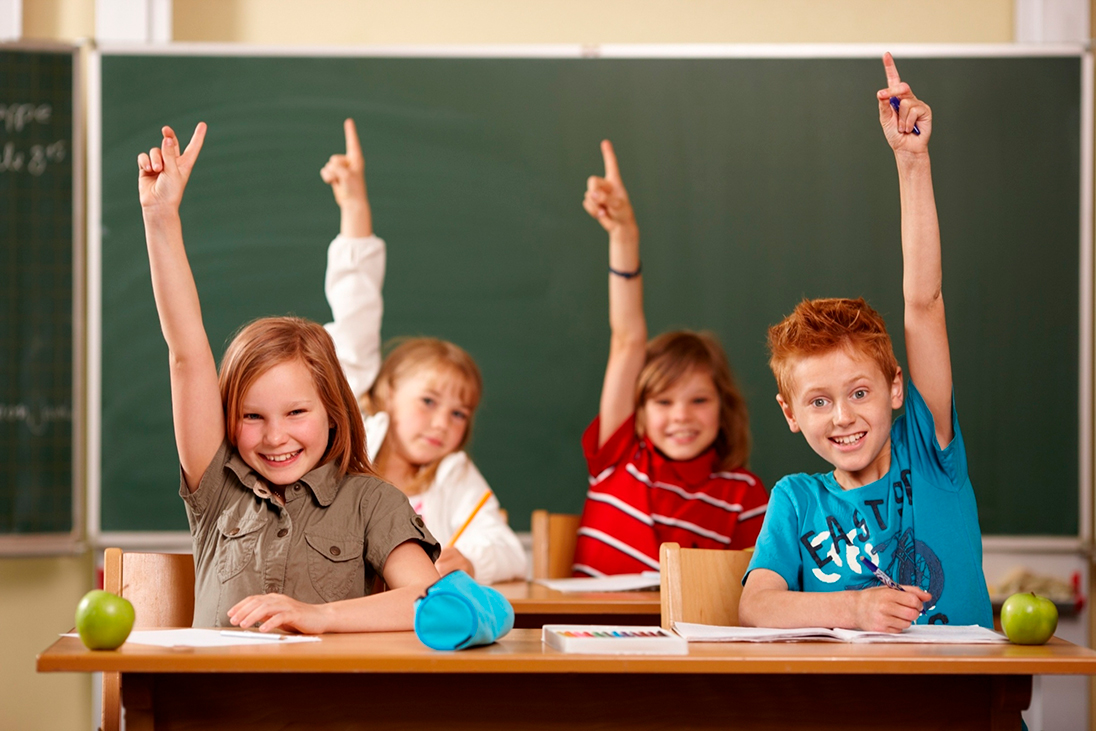 Картинки ученики в школе на уроках, ежедневные друзьями